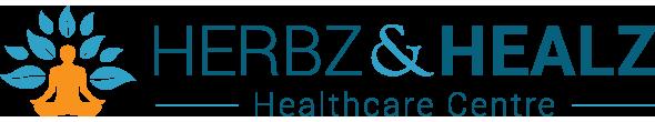 Herbz & Healz Healthcare Centre