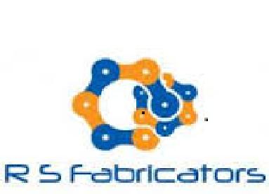 R S Fabricators