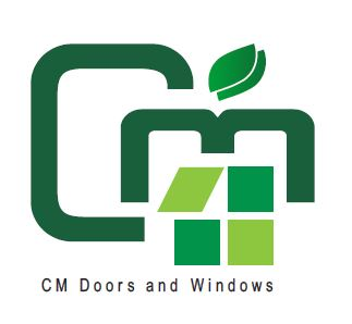 C M Doors And Windows