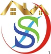 Sathya Sai Real Estate - logo