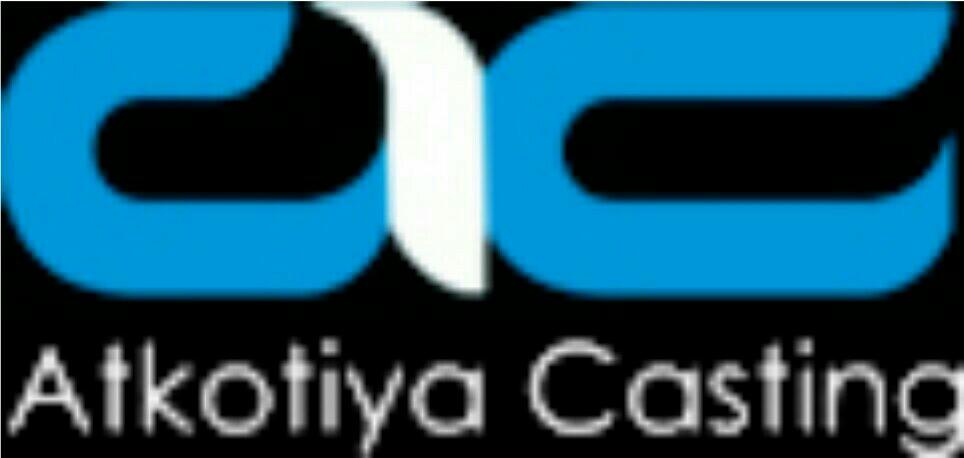 Atkotiya Casting