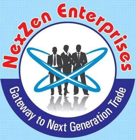 NexzenEnterprises - logo