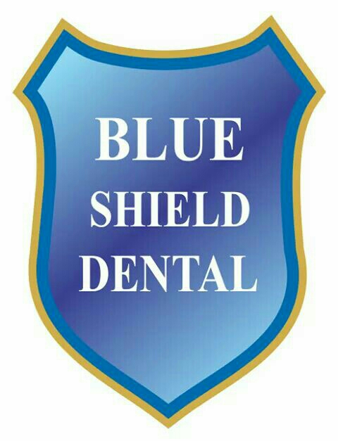 Dental Clinic - logo