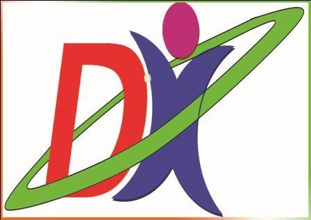 Dream Academic Centre - logo