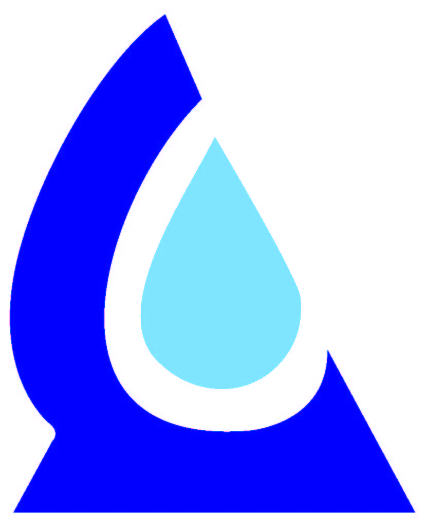 Wasser Chemicals & Systems Pvt Ltd - logo