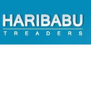 Hari Babu Traders