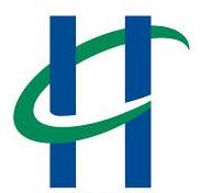 Hitech Climatezers - logo
