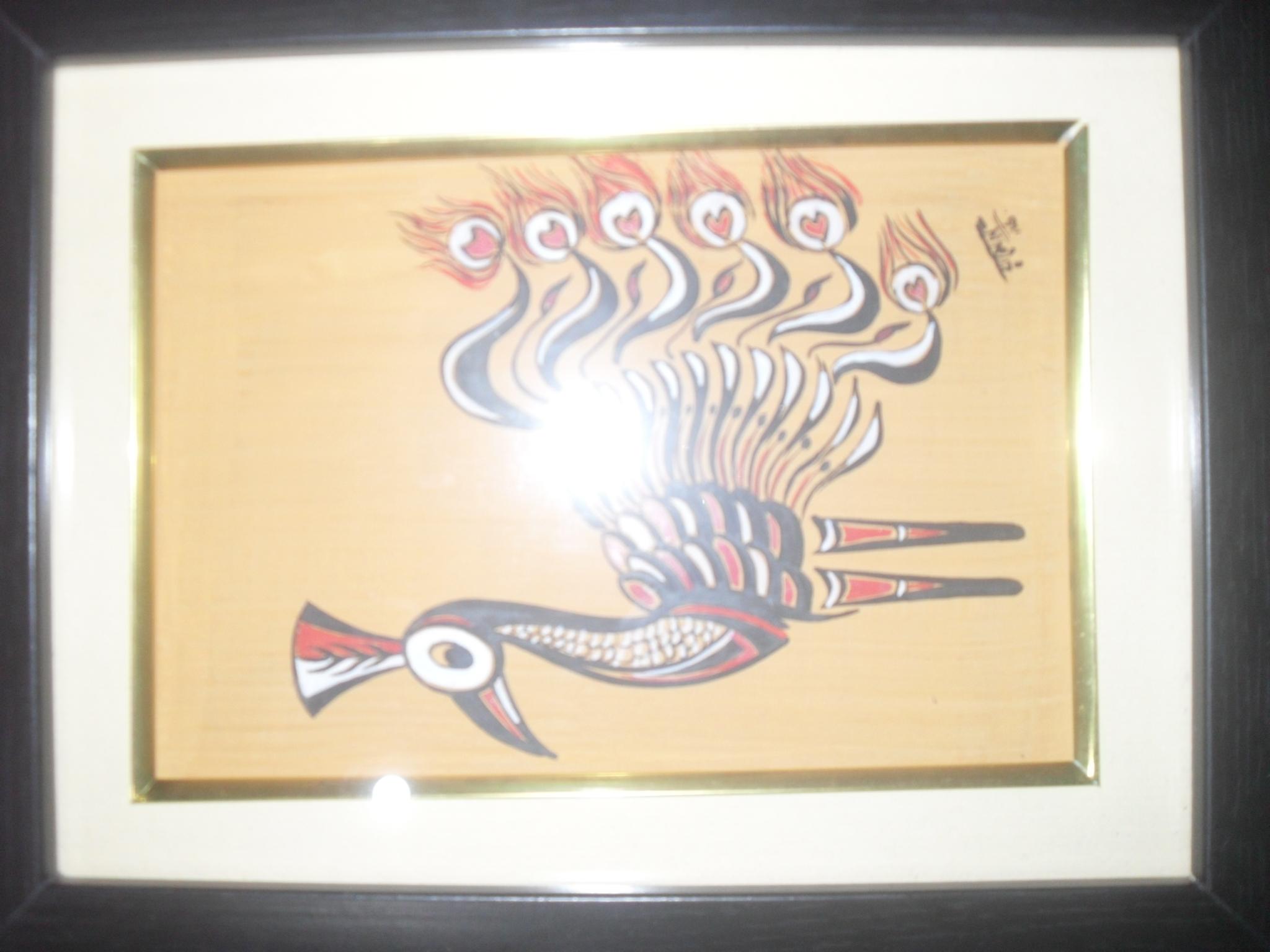 Chittakalpa - logo