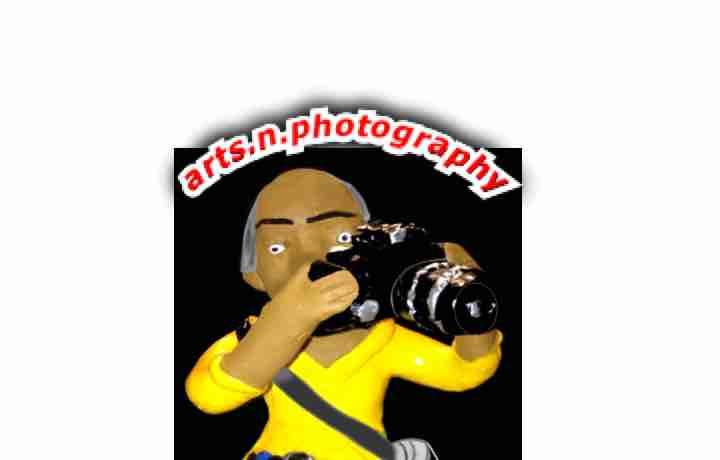 Artsnphotography - logo