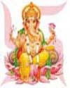 Shree Ganesh Travels