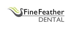 FineFeather Dental Gandhinagar