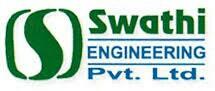 Swathi Engineering Pvt Ltd - logo