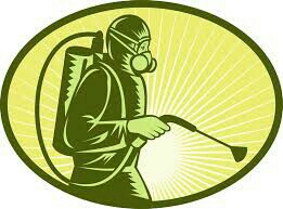 White house pest control services - logo