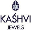 Kashvi Jewels - Best Jewellery Shop - logo