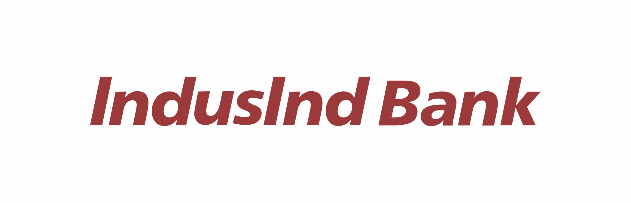 IndusInd Bank - Old Palasia,Indore - logo