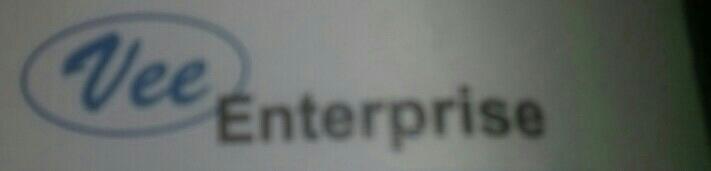 Vee Enterprise - logo