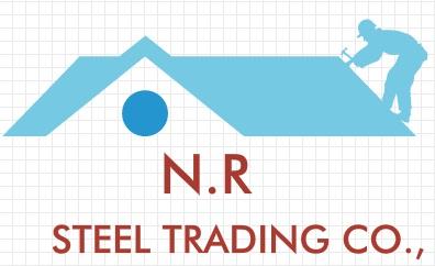 N  R STEEL TRADING CO   9381284004