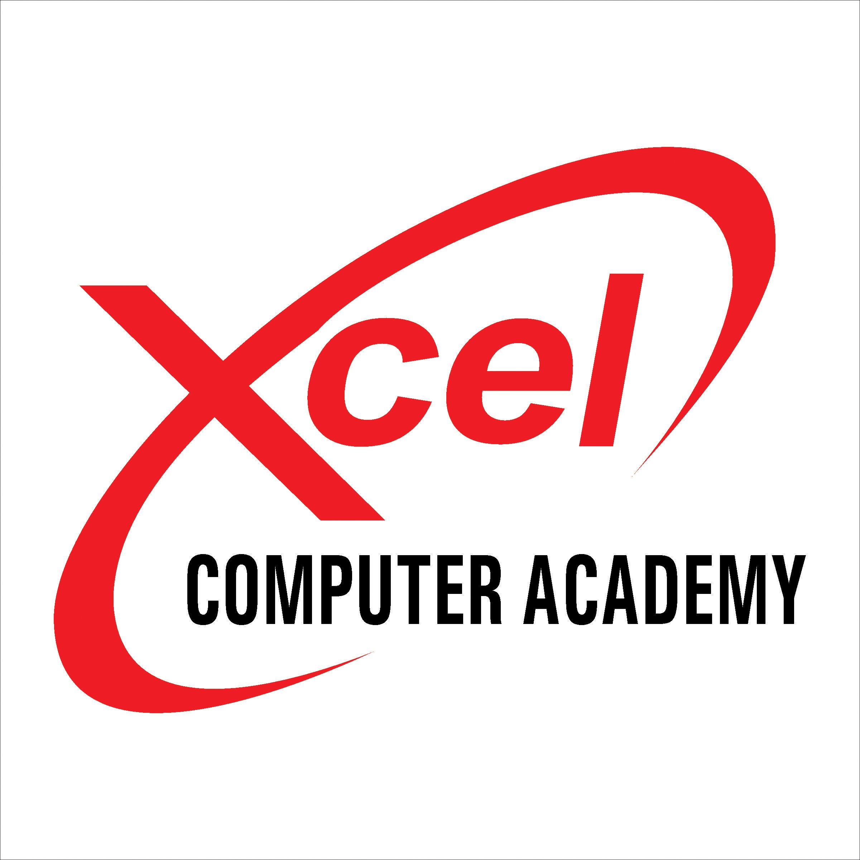 Excel Computer Academy
