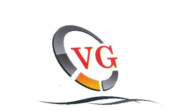 VG Corporate Finance Consultancy - logo