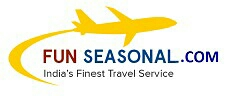 Cheap travel packages @9582922405