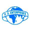 R.S Enterprises  # Call Us.-+91 9990154546
