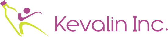 Kevalin Inc. - logo