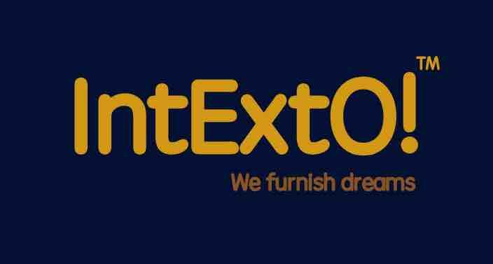 IntExtO! by Akshat Enterprises #09810235637 - logo