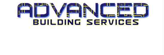 Advanced Building Svcs