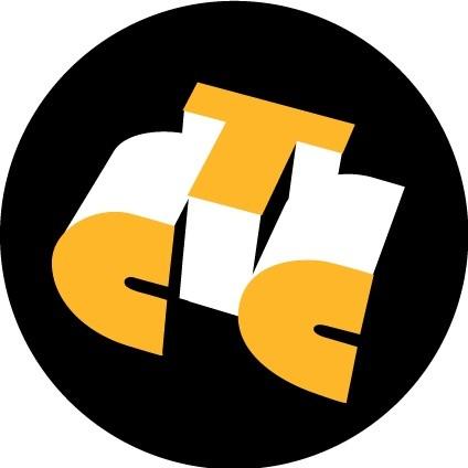 Charcoal Tradingcompany - logo