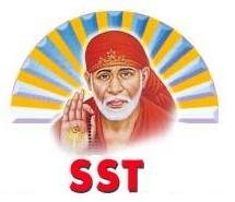 Shree Sai Technologies - logo