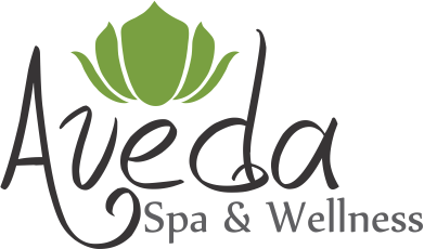 Aveda Spa & Wellness - logo