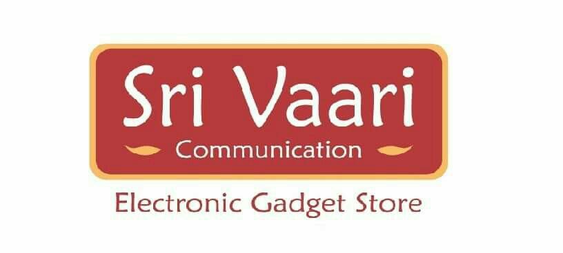 Sri Vaari Communication