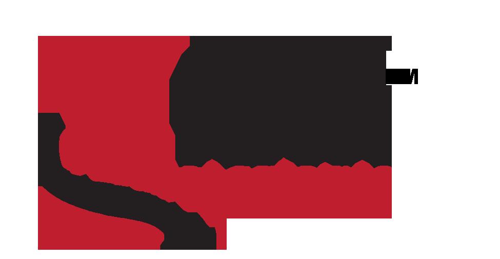 KNR PROPERTIES PVT LTD -9566659804
