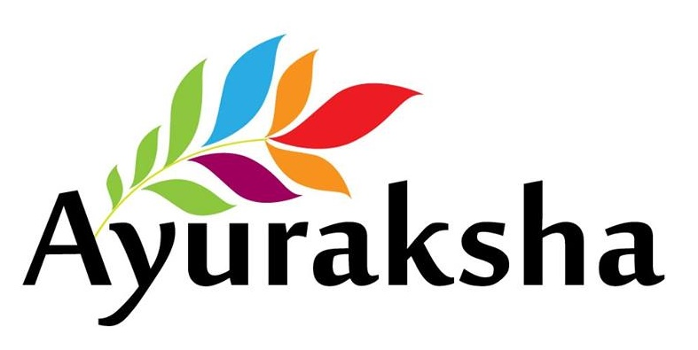 Ayuraksha Ayurved & Panchkarm Center