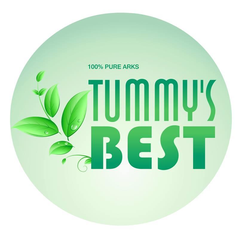 Tummysbest