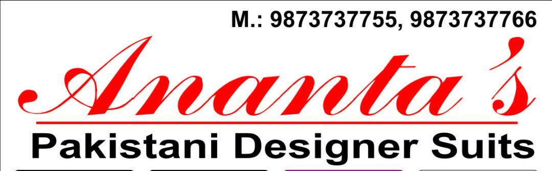 zero service - logo