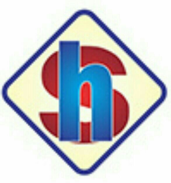 Sainath Handicraft - logo
