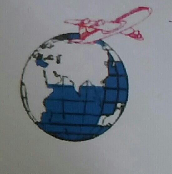 Fair Deal Express - logo