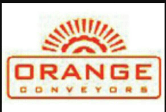 Orange Conveyor Systems, Chennai - logo