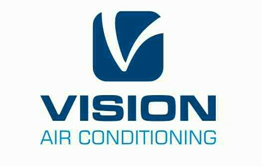 Vision Air Conditioning
