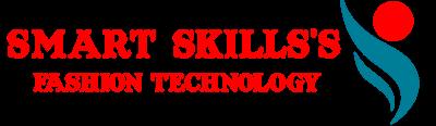 SMART SKILLS FASHION TECHNOLOGY
