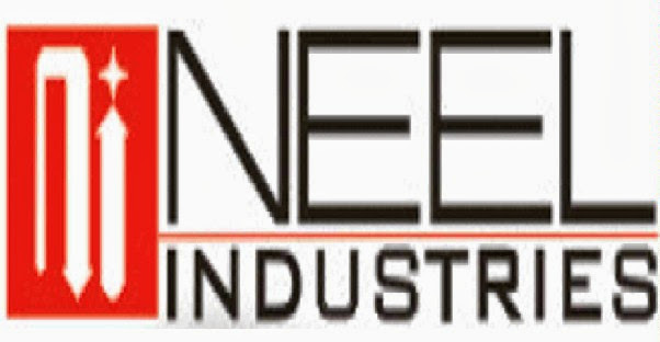 Neel Industries - logo