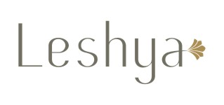 www.leshya.com