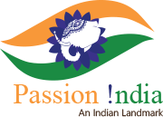 Passion India Tours and Travels