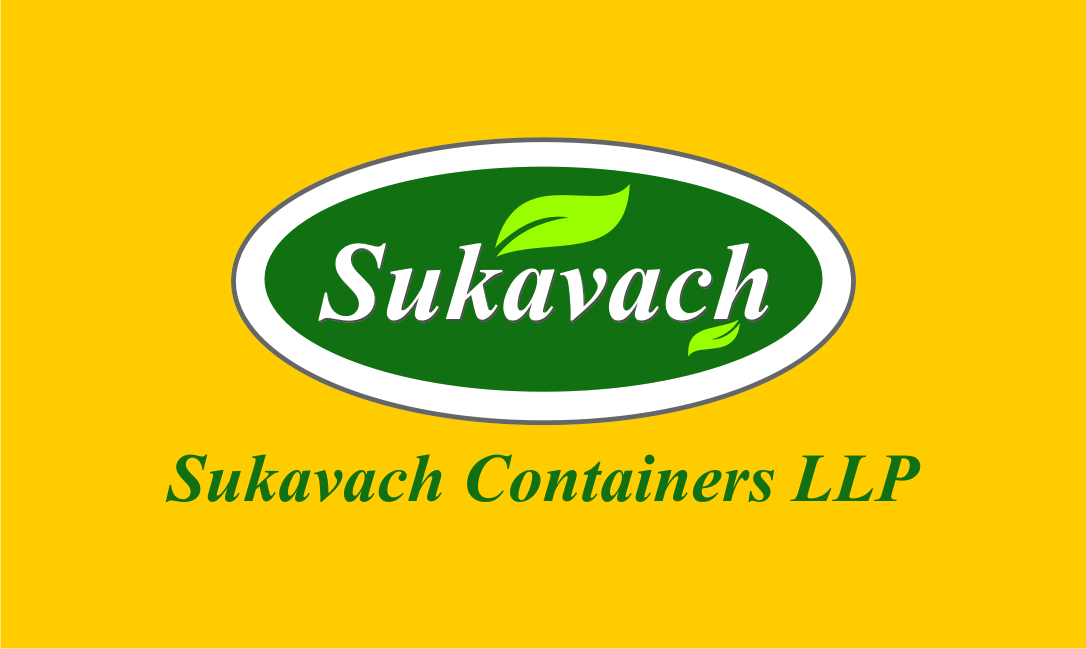 Sukavach Containers LLP - logo
