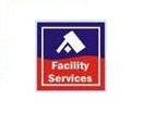 Ashok Facilities Management Pvt Ltd