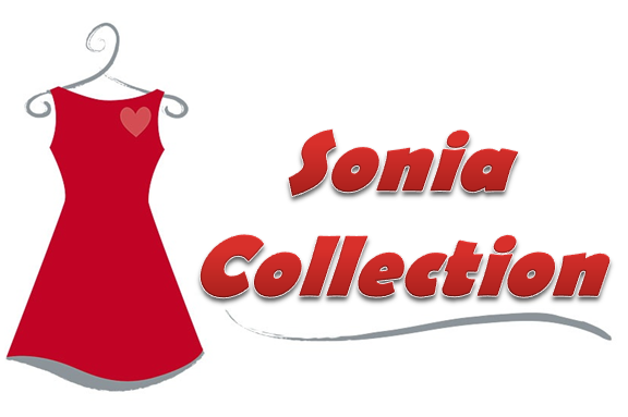 Sonia Collection