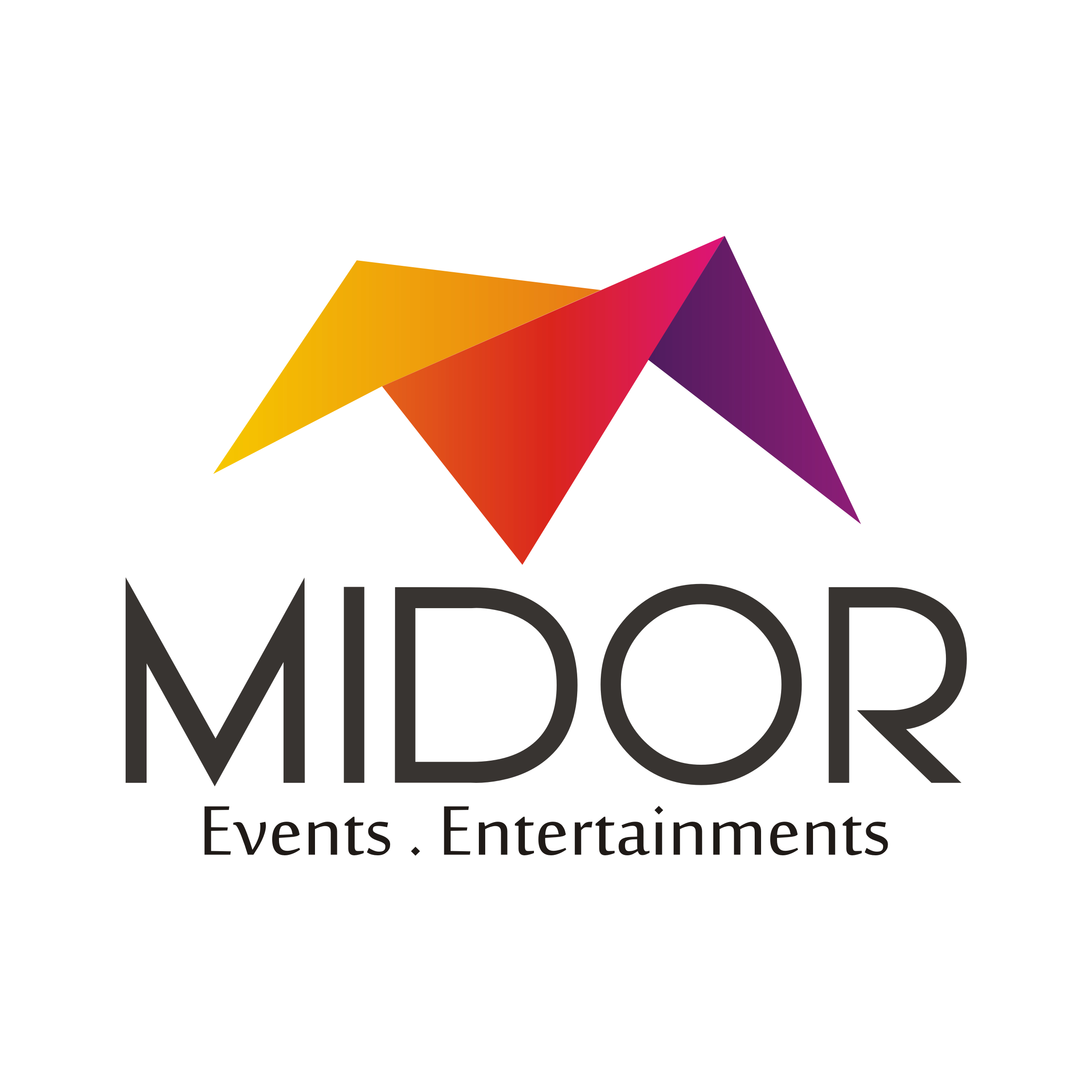 Midor Events. Entertainments (Contact - +91-9791031974 / +91 - 95000 52381)