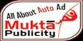 Muktapublicity - logo