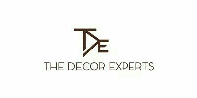 TheDecorExperts